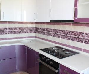 Кухня 47